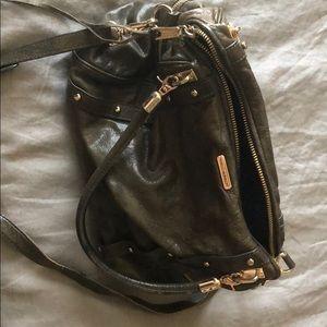 Rebecca minkoff shoulder purse
